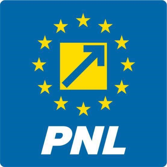 Moțiunea de cenzură inițiată de PNL , șansa românilor de a scăpa de guvernarea dezastruoasă a PSD