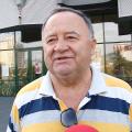 S-a împlinit un an de la înființarea Centrului Olimpic de Handbal din Baia Mare