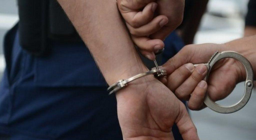 Trei tineri din Sighetu Marmaţiei arestaţi preventiv pentru tâlhărie calificată