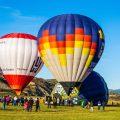 """Maramureș Balloon Fiesta – Maramureș plai cu zbor"" 2019"