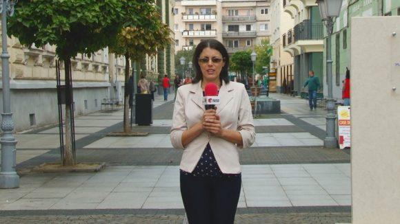 """""""Lucruri, fapte și oameni de valoare""""- o nouă emisiune în grila de programe TV Sighet"""