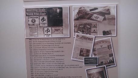 """Ziua Holocaustului a fost marcată și la Casa Memorială """"Elie Wiesel"""", din Sighetu Marmației."""