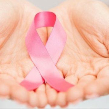 Octombrie – luna internațională de conștientizare privind cancerul de sân
