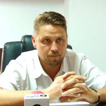 În așteptarea depozitului ecologic de la Sârbi