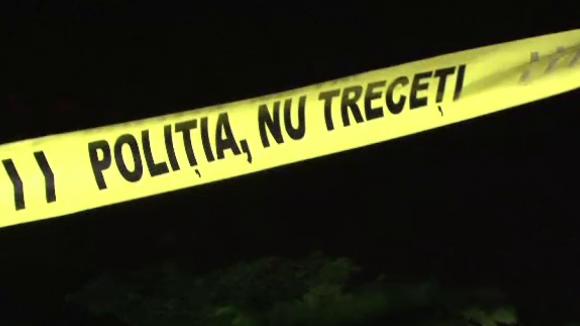 CRIMĂ ÎN MARAMUREȘ | Un pădurar a fost împușcat și aruncat într-o râpă