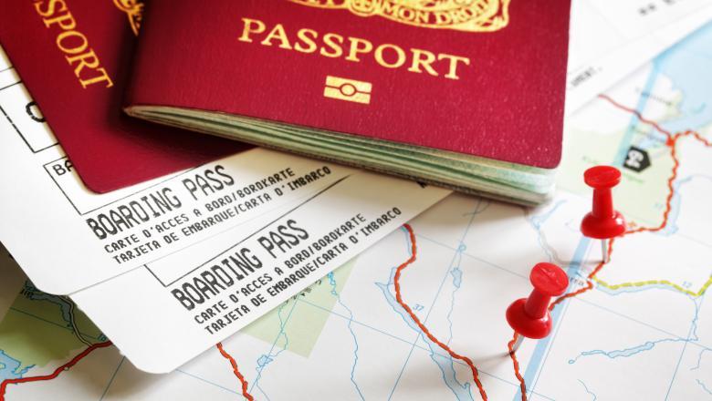 Cele mai periculoase ţări pentru călătorii în 2020
