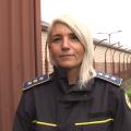 Aproape 600 de condamnați pentru furt, tâlhărie, viol, omor, contrabandă ori infracțiuni rutiere -eliberați din Penitenciarul Baia Mare pe baza legii recursului compensatoriu
