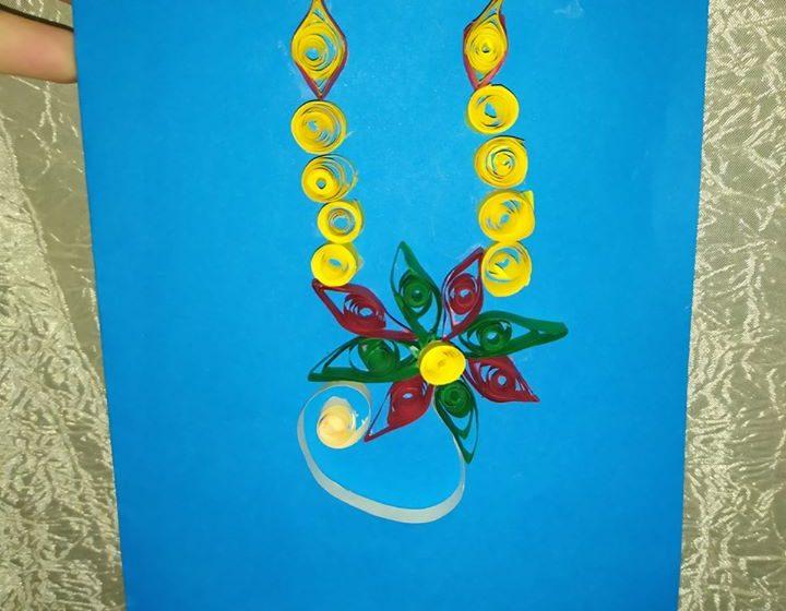Copiii de la Centrele de tip Familial din Ocna Șugatag și Sighetu Marmației s-au pregătit deja pentru sărbătorile de iarnă