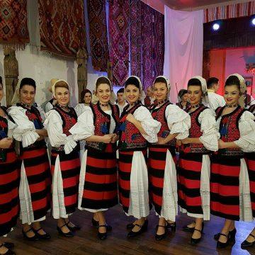 """""""Dor de România – Maramureșul și Diaspora"""" – un eveniment care se va desfășura timp de două zile în Italia"""
