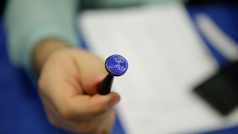Românii din alte țări au la dispoziție aproape de două ori mai multe secții de votare decât la alegerile prezidențiale precedente