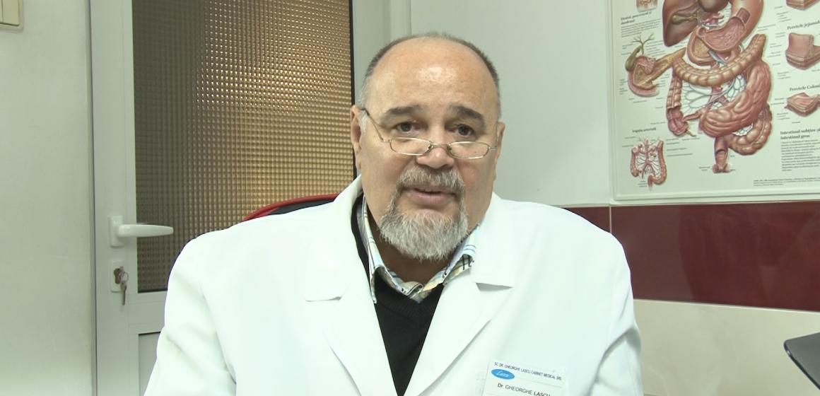 Sfaturile medicilor pentru prevenirea răcelii și a gripei