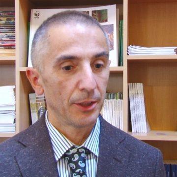 Recent s-a inaugurat în cadrul Universității Babeș Bolyai din Sighetu Marmației un Centru Geo-Francofon