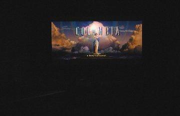 "VIDEO | Sighetenii au de azi cinematograf. Cinematograful ""Mara"" a rulat deja primul film, pentru primii spectatori"