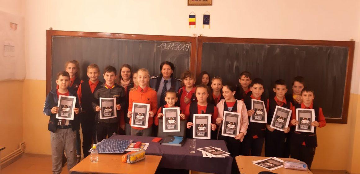 Campanie: 19 zile de prevenire a abuzurilor şi violenţelor asupra copiilor şi tinerilor