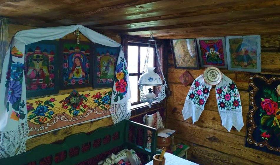 În comuna maramureșeană Repedea va fi inaugurată Casa Muzeu – Colecţia Huţulii maramureşeni
