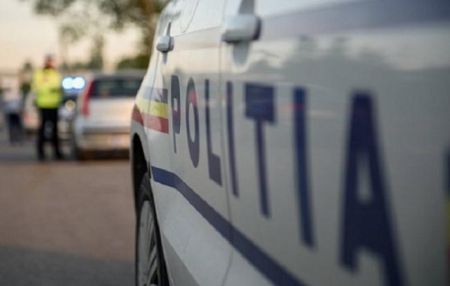 Minivacanță cu trafic monitorizat