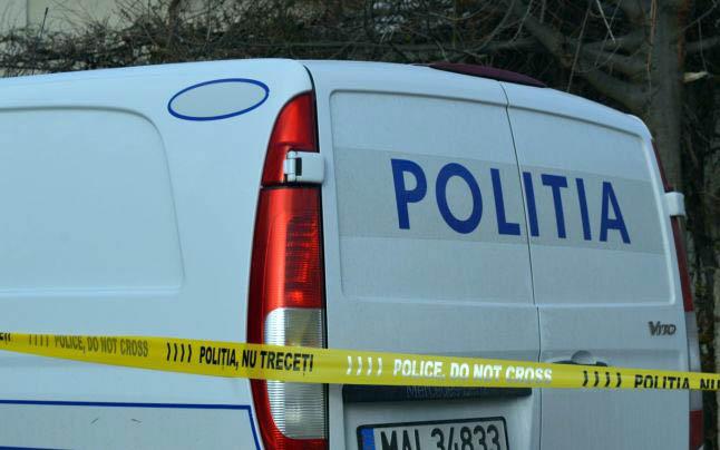 VIDEO | 112: Cadavrul unui bărbat a fost găsit astăzi în râul Iza