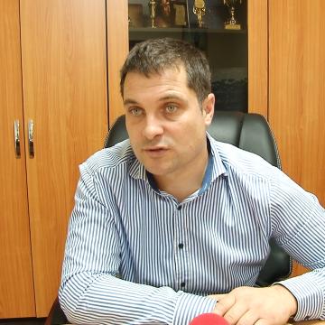 VIDEO | 2019, an bogat în investiții în Cavnic