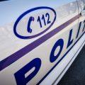 Un tânăr s-a ales cu dosar penal după ce ar fi sustras un telefon mobil