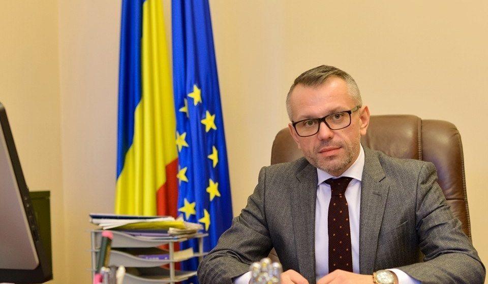 VIDEO | După ani în șir în care a fost târât prin procese, fostul primar Ovidiu Nemeș a fost declarat nevinovat