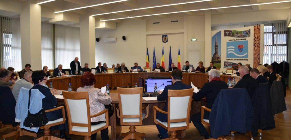 """Gabriel Zetea: """"Lansez un apel către toți parlamentarii Maramureșului să ajutăm împreună comunitatea din Vadu Izei"""""""