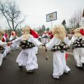 VIDEO | Pregătiri pentru Parada brondoșilor