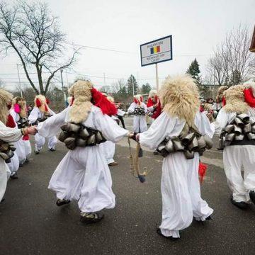 VIDEO   Pregătiri pentru Parada brondoșilor