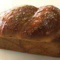 Prăjiturile și cozonacii,  la mare căutare în această perioadă