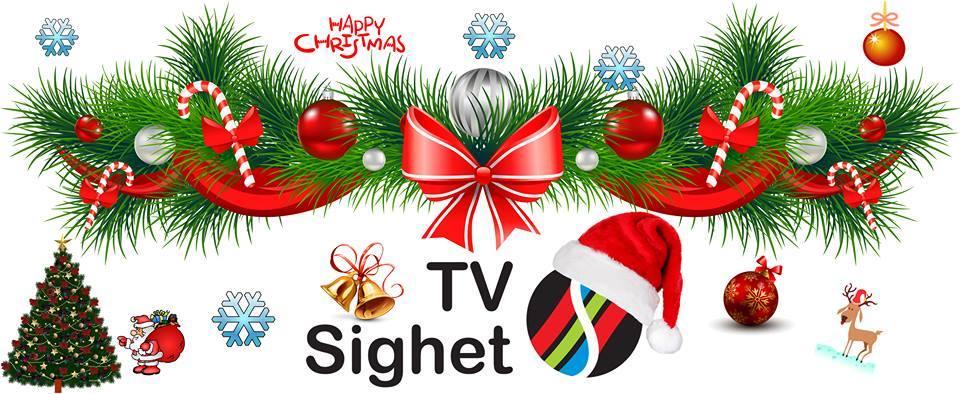 VIDEO | Program special de Crăciun la TV Sighet