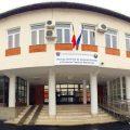 Corpul de Control al Consiliului Județean va fi trimis la DGASPC