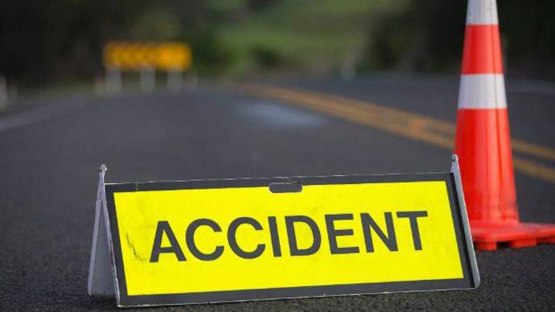 Accident cu victime la Săliștea de Sus