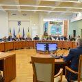 Demers comun al aleșilor județeni pentru rezolvarea situației financiare de extremă dificultate din Vadu Izei