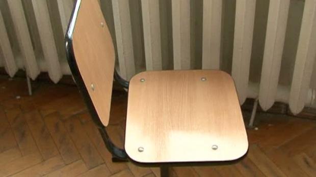 Sisteme de încălzire cu probleme în câteva școli din Maramureș