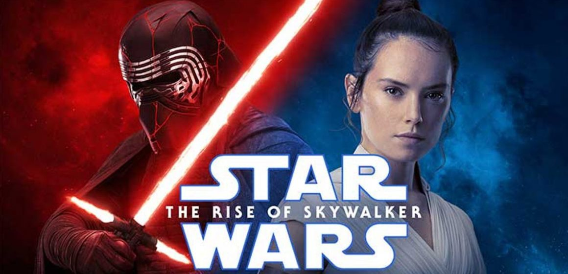"TOP CINEMA : ""Star Wars: Rise of Skywalker"" se menţine în fruntea box-office-ului nord-american"