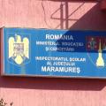 MARAMUREȘ: 127 de posturi didactice auxiliare și nedidactice vacantate