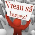 Deficitul de forță de muncă pe piața din Maramureș cauzat și de migrația maramureșenilor spre joburi din străinătate