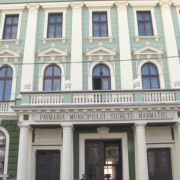 VIDEO   Ce proiecte au pe ordinea de zi a ședinței de joi consilierii locali sigheteni
