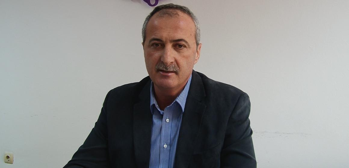 Drepturi încălcate, reclamate la Inspectoratul Teritorial de Muncă Maramureș