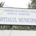 Initiaţive commune şi soluţii în sănătate la nivelul regiunii transfrontaliere România – Ucraina