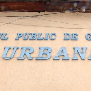 VIDEO | Posturi vacante la Urbana