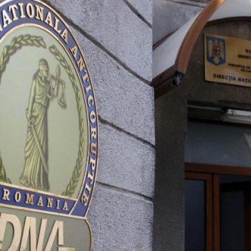 VIDEO | DNA a intervenit la un caz de fraudă cu fonduri europene în Maramureș