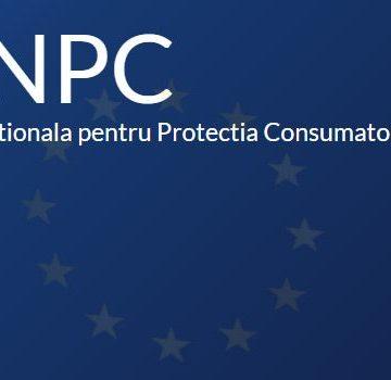 Atenție la falșii comisari de la Protecția Consumatorilor!