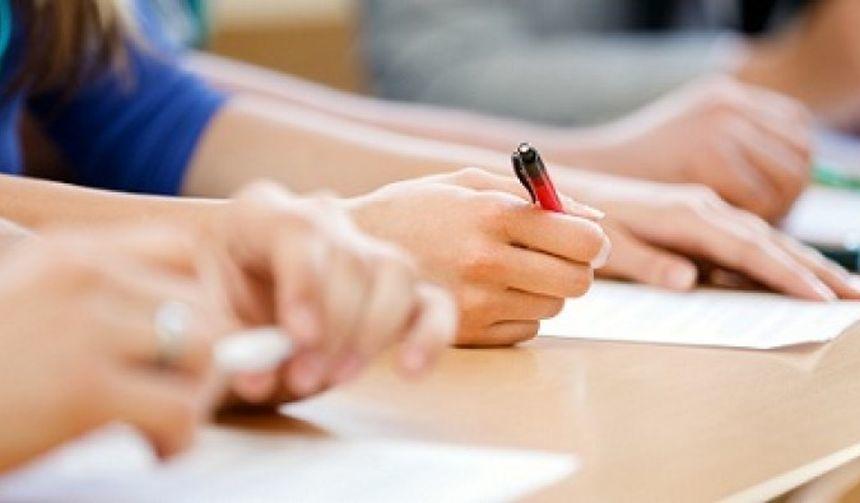 Evaluarea Națională se va desfășura în acest an la aceleași discipline
