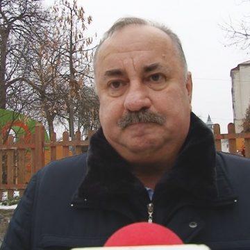 VIDEO | Decizie luată de conducerea Spitalului de Psihiatrie din Cavnic, contestată de Cartel Alfa Maramureș