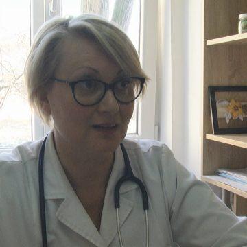 VIDEO | Cazuri de varicelă, tot anul