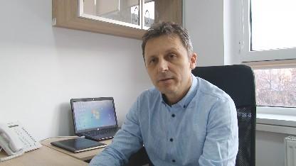 VIDEO | Operatori economici sancționați de inspectorii Comisariatului Județean pentru Protecția Consumatorilor Maramureș