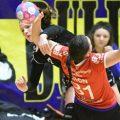 Fetele de la CS Minaur vor participa la un turneu în Ungaria