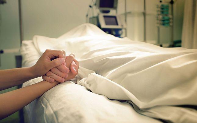 VIDEO | Tot mai multe cazuri de gripă în Sighet, cei mai mulți dintre pacienți fiind copii