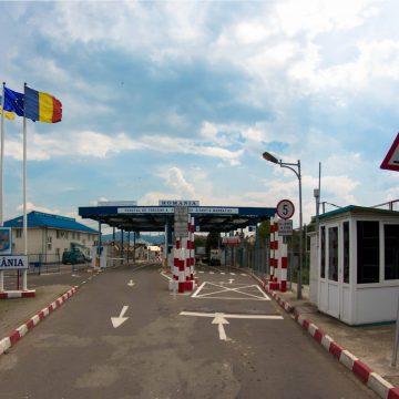 Bunuri în valoare de peste 8,4 milioane de euro confiscate la nivelul ITPF Sighet
