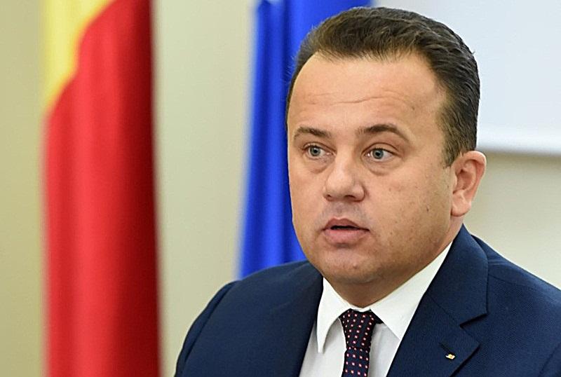 Liviu Pop neagă acuzațiile aduse de fiul Sorinei Pintea. Ce legături are senatorul PSD cu denunțătorul din dosar